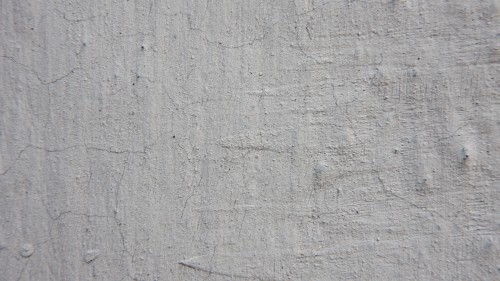 Old Gray Concrete Wall Texture HD