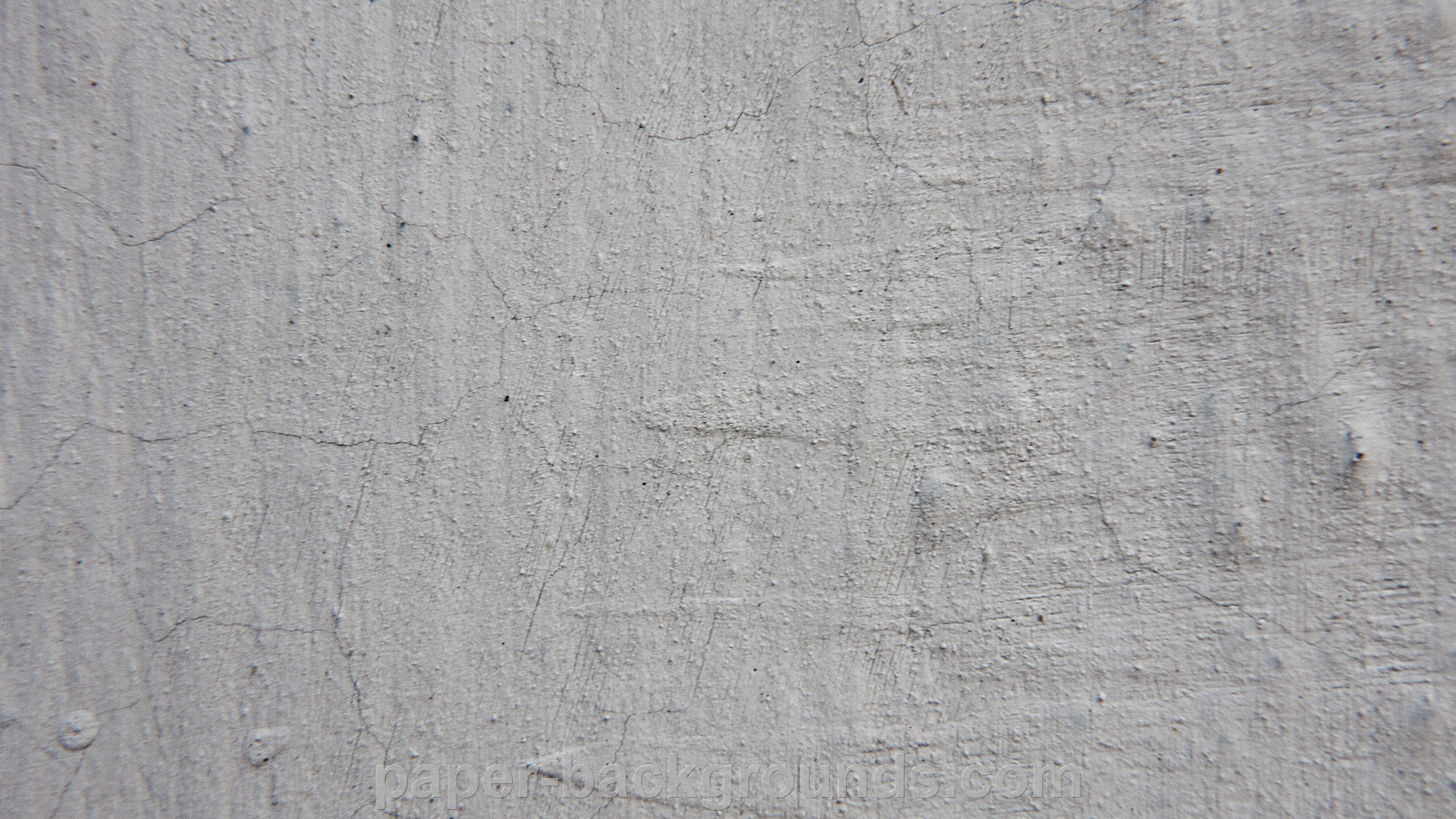 Paper Backgrounds Concrete Textures Royalty Free HD Paper Backgrounds