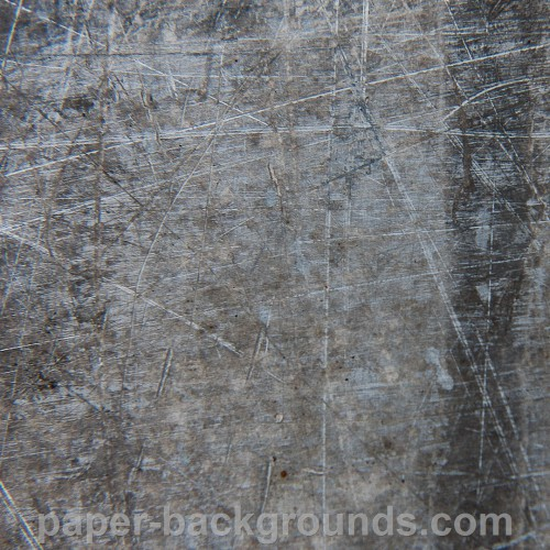 scratched metal texture hd - photo #15