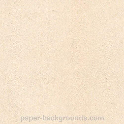 Old White Seamless Paper Texture