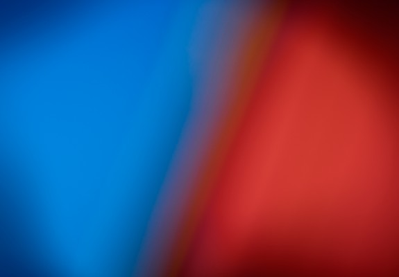 gallery for red and blue abstract backgrounds