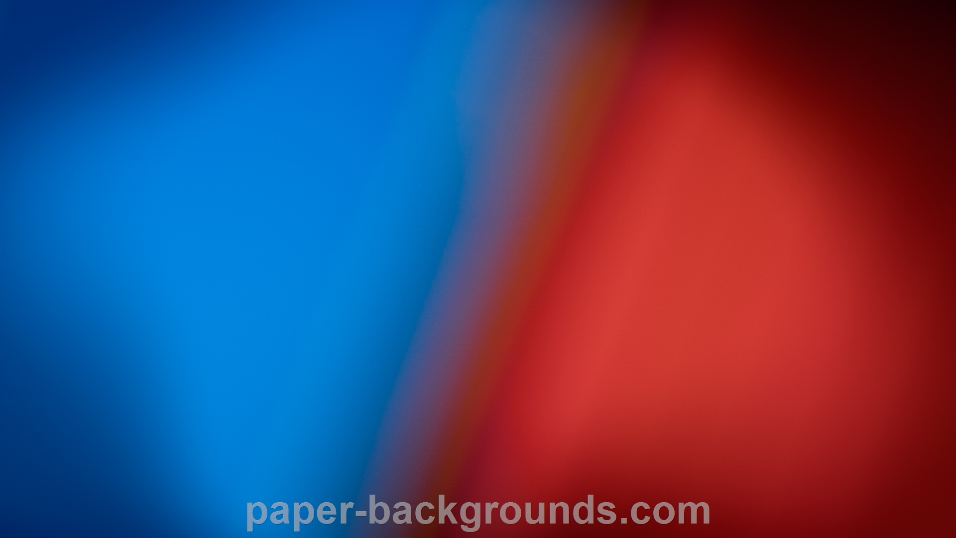 Paper Backgrounds | red-blue-background-abstract-wallpaper-hd