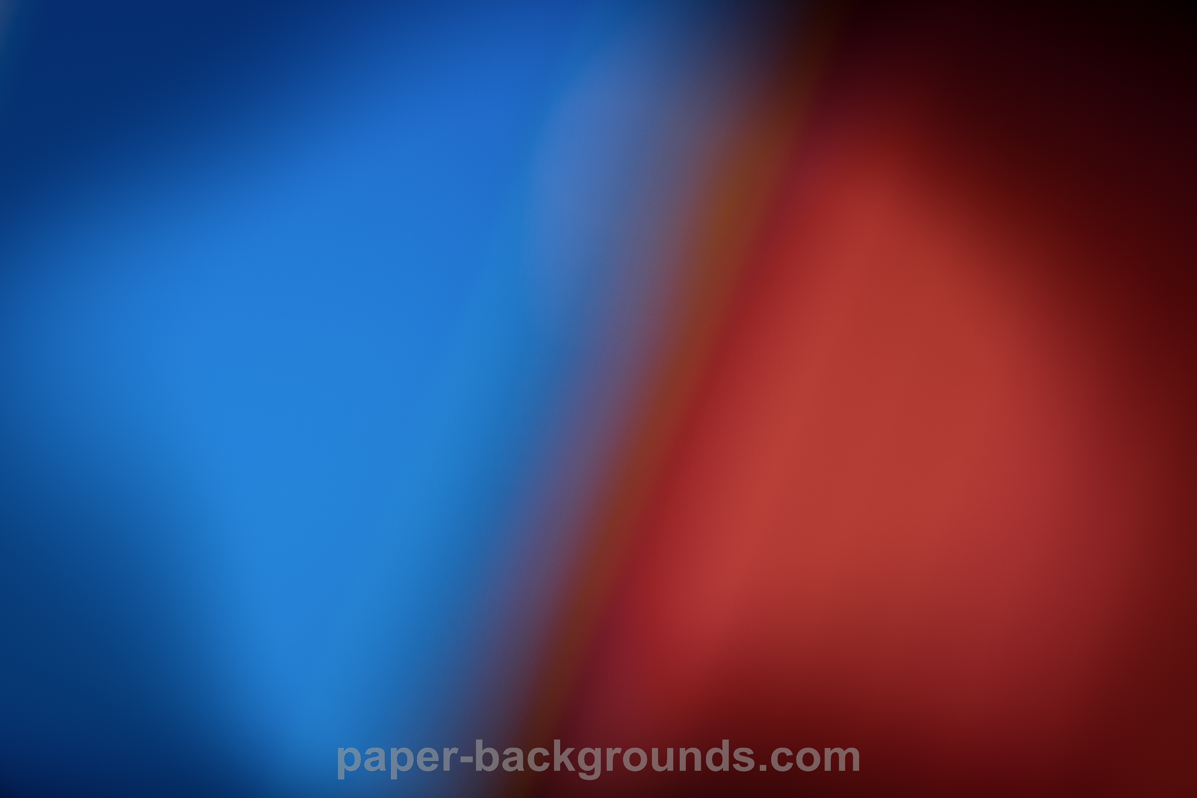 pics photos blue white and red abstract wallpaper