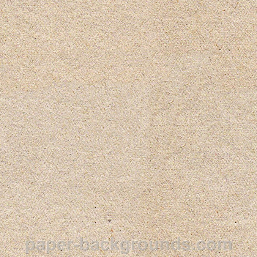 Seamless paper texture the image kid for Paper wallpaper