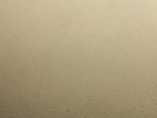 Sand Dust Texture on Metal Panel Background