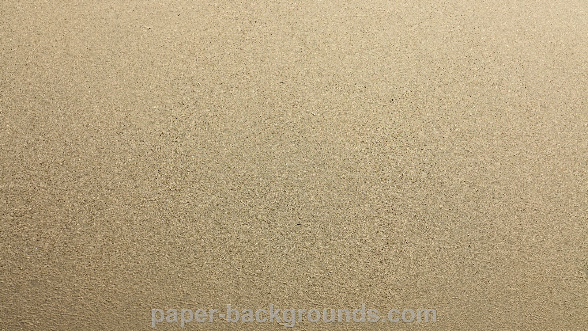 Sand Dust Texture on Metal Panel Background HD