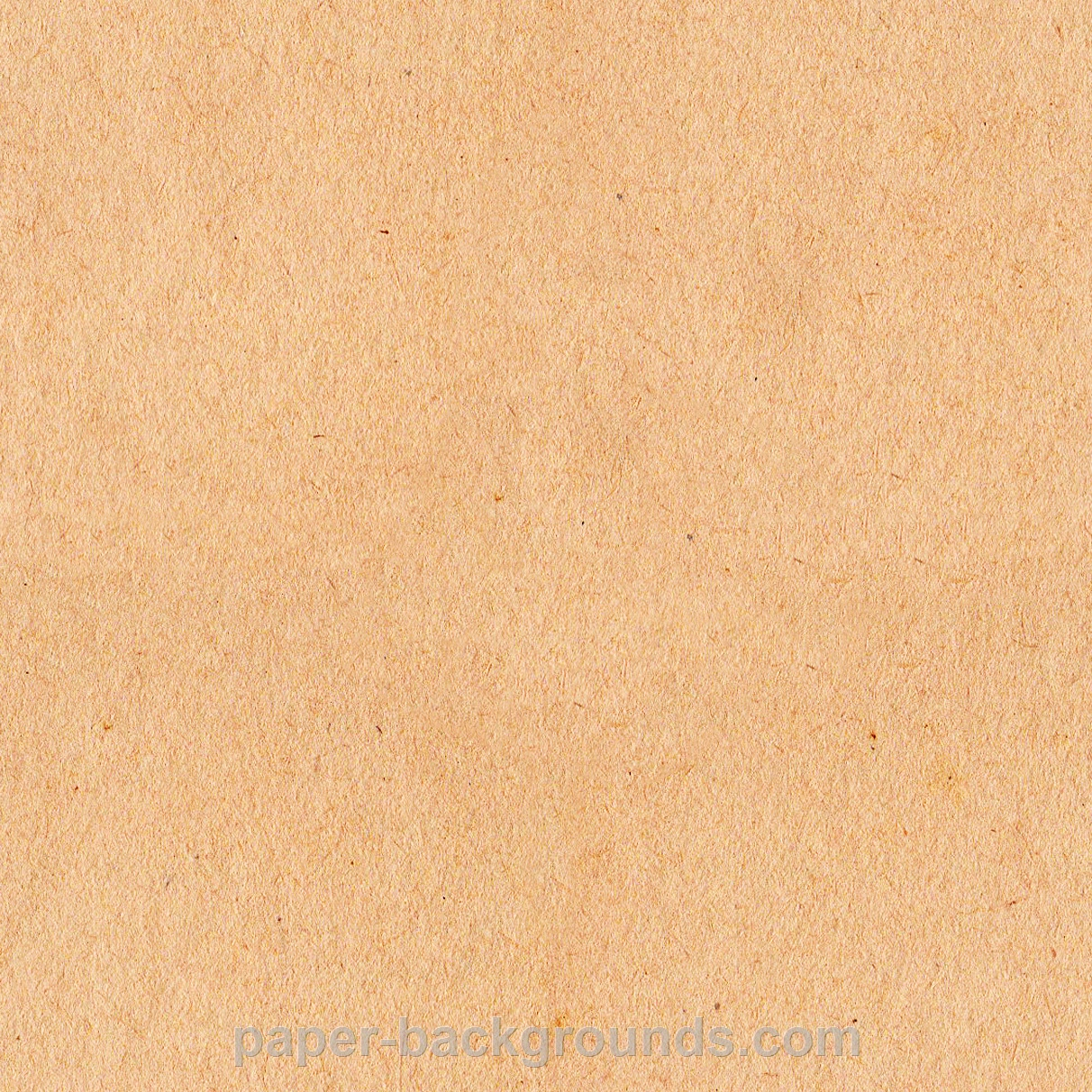 Seamless Brown Vintage Web Paper Texture