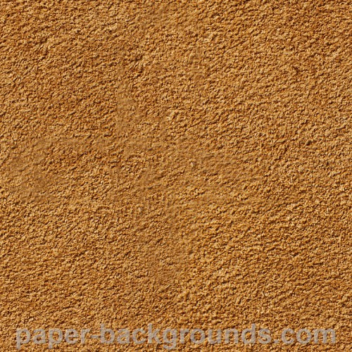 Seamless Fluffy Brown Leather Back Texture