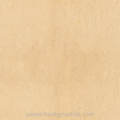 Seamless Natural Paper Texture Photoshop