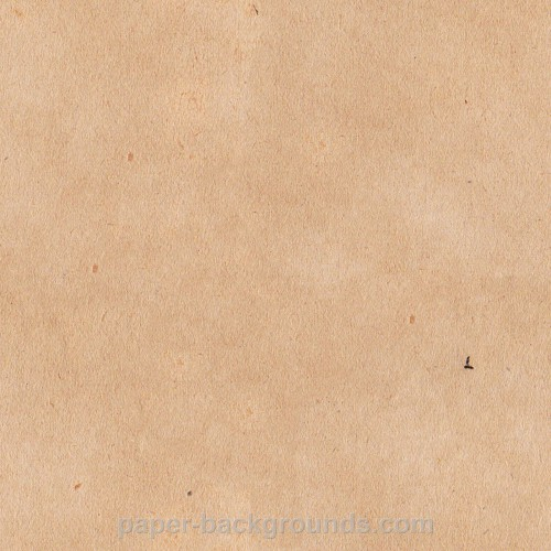 Seamless Old Cardboard Paper Texture