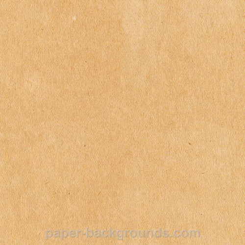 Seamless Vintage Brown Paper Texture