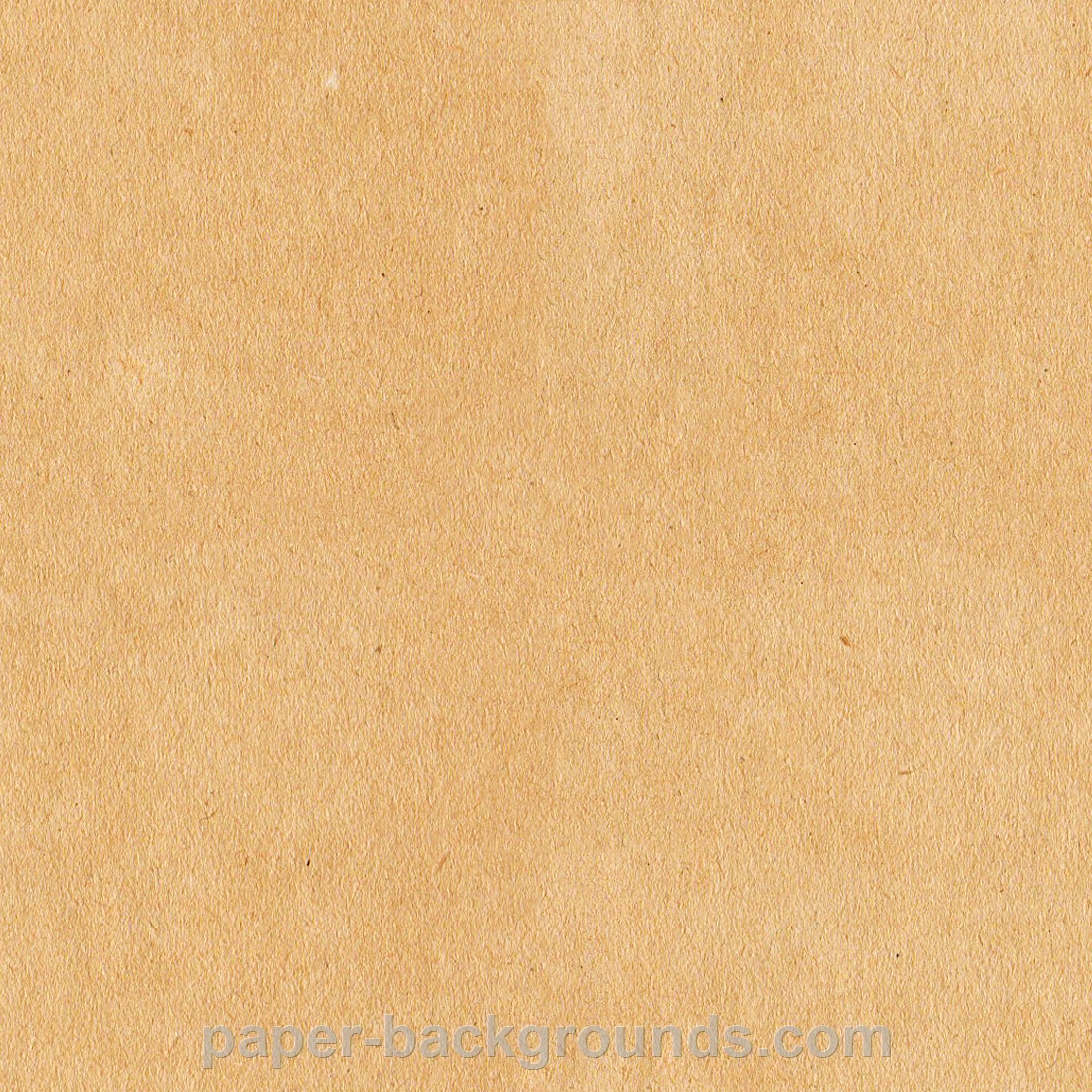 Paper Backgrounds | seamless-vintage-brown-paper-texture
