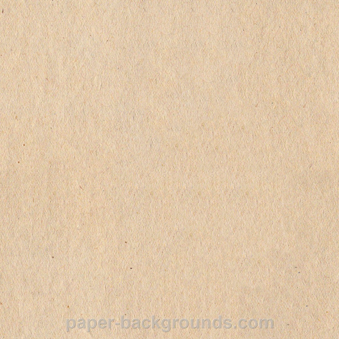 paper backgrounds brown paper texture royalty free hd