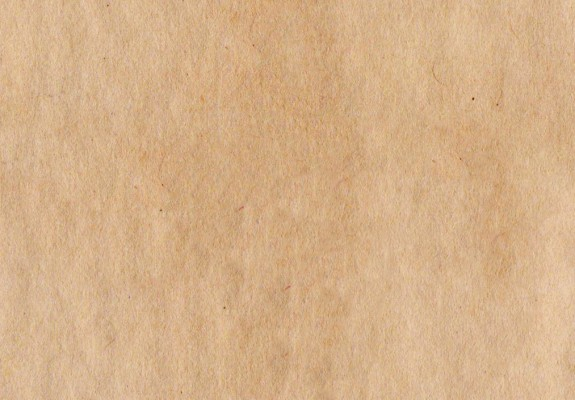 Vintage Brown Paper Texture Seamless