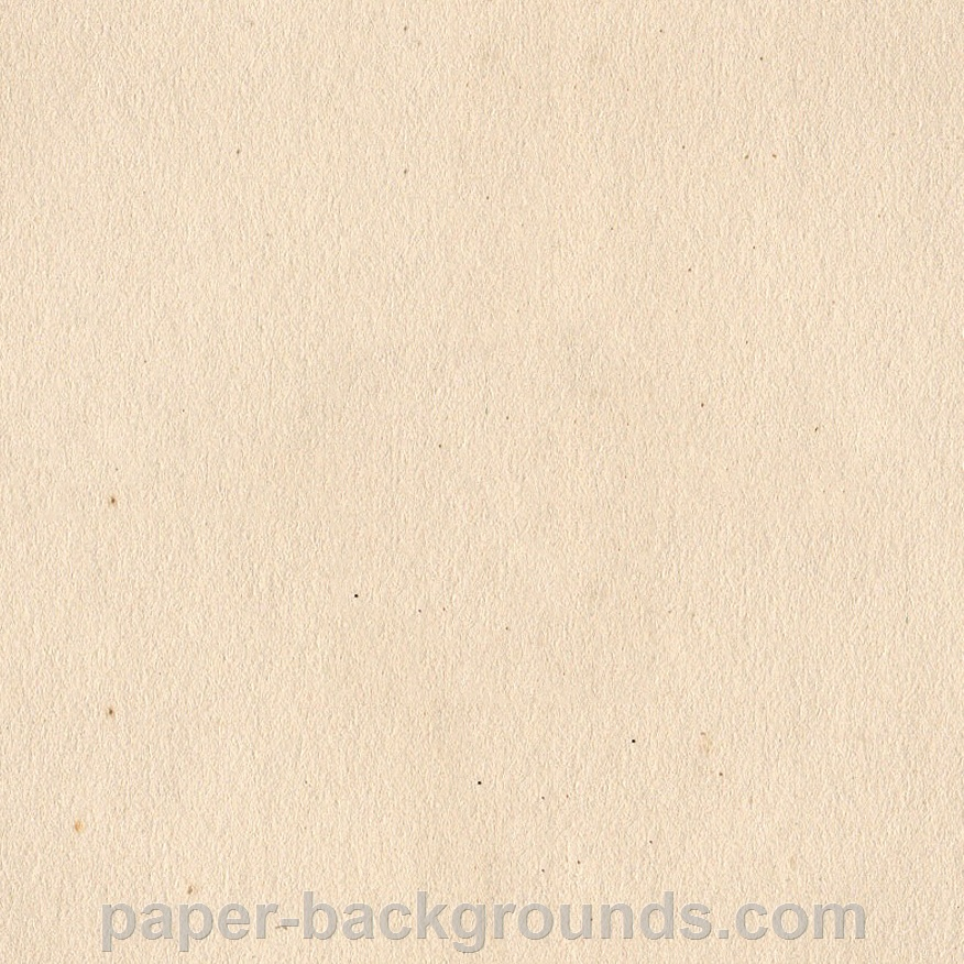 Vintage White Paper Texture Seamless Background PatternVintage White Paper Texture