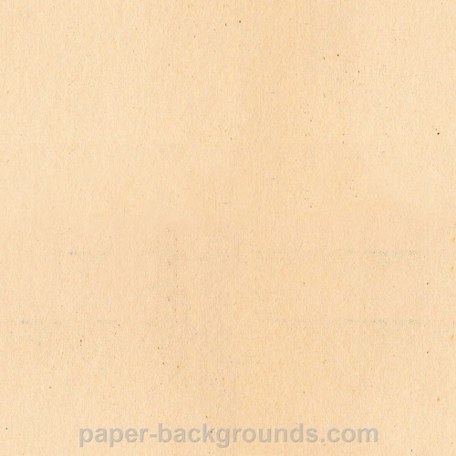 Vintage Yellow Paper Texture Seamless