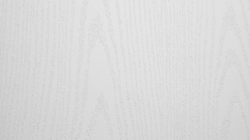 White Furniture Texture  paperbackgrounds
