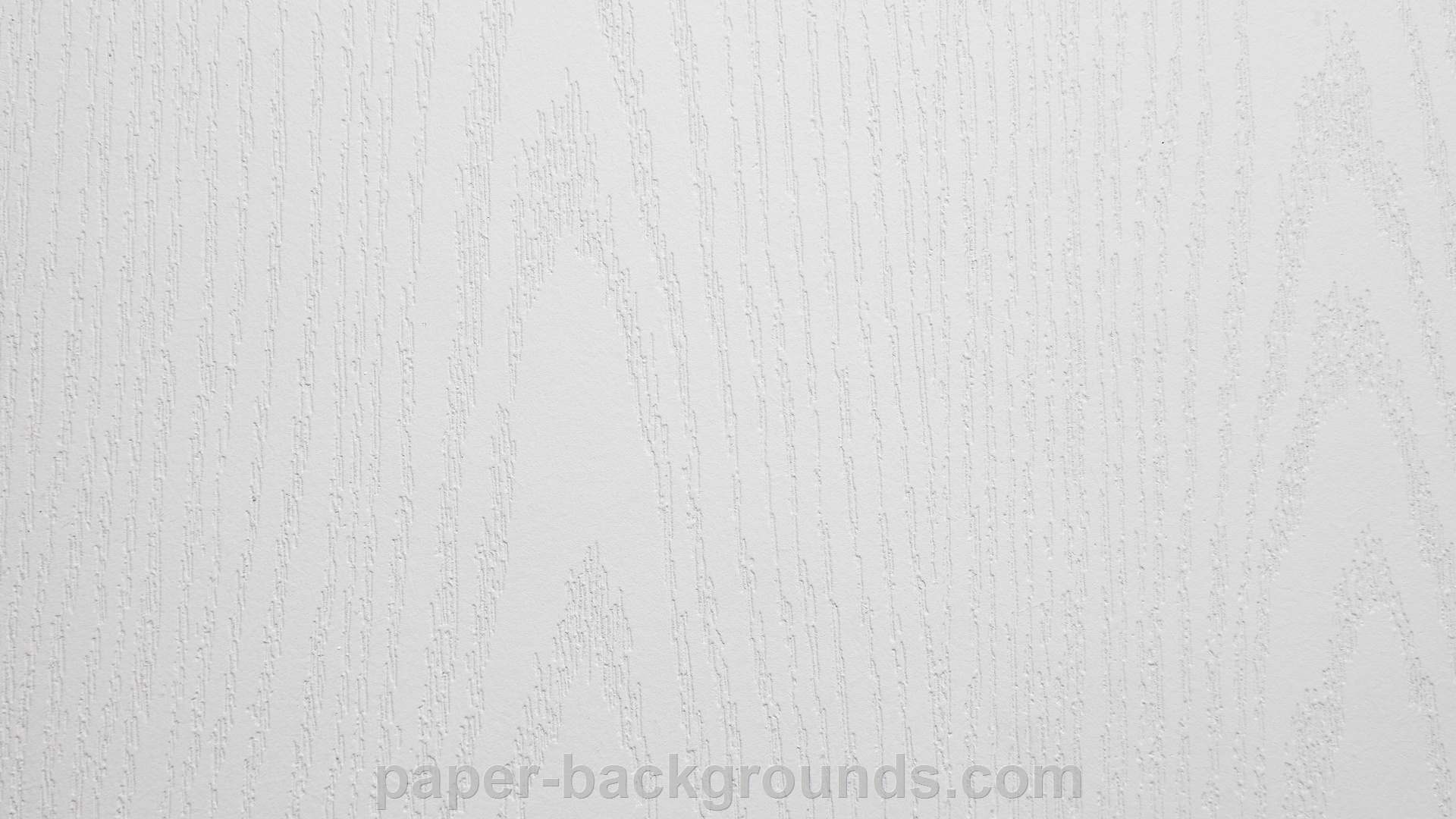 White Furniture Texture HD