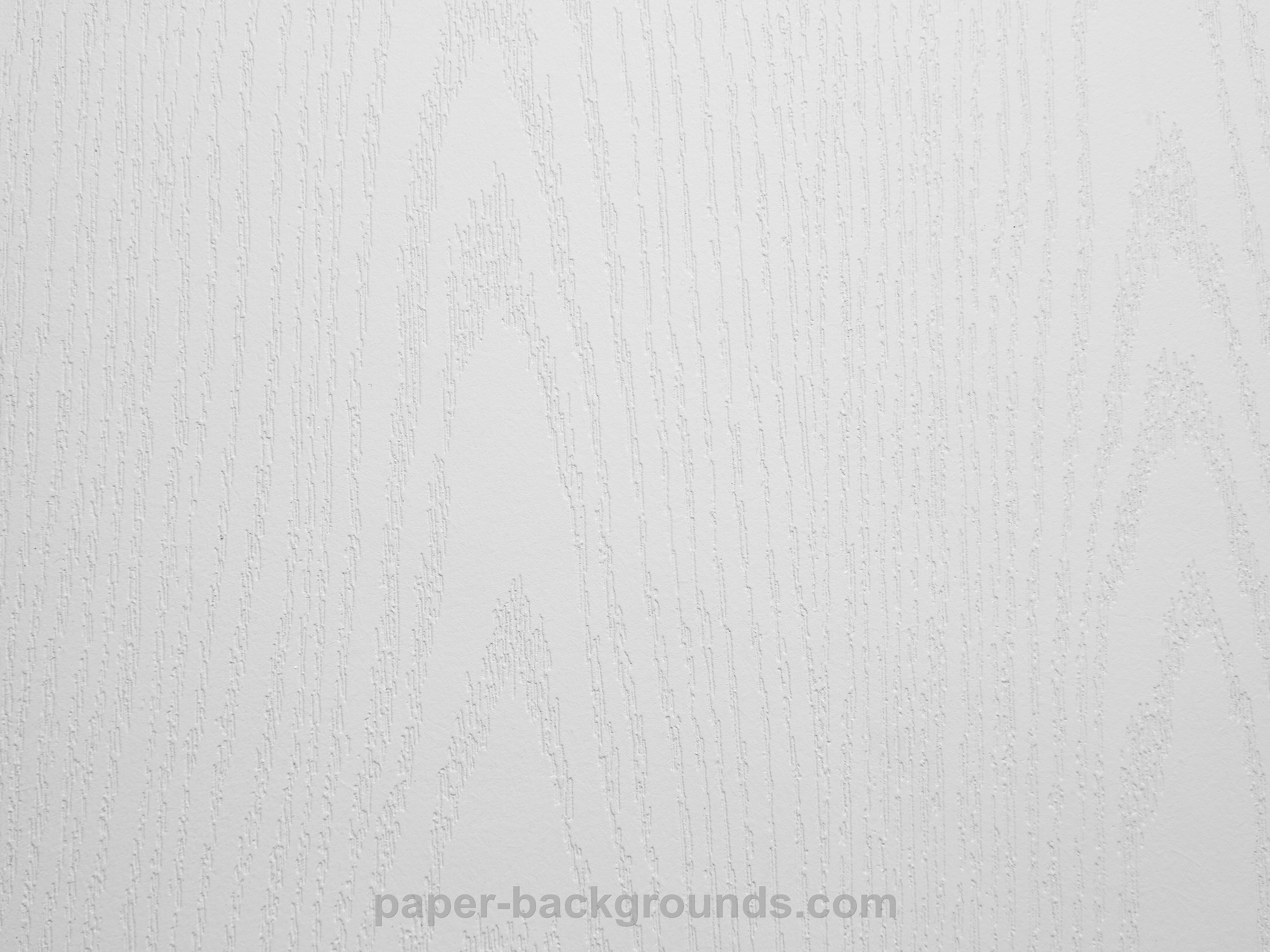 Wood Furniture Texture paper backgrounds | white furniture texture
