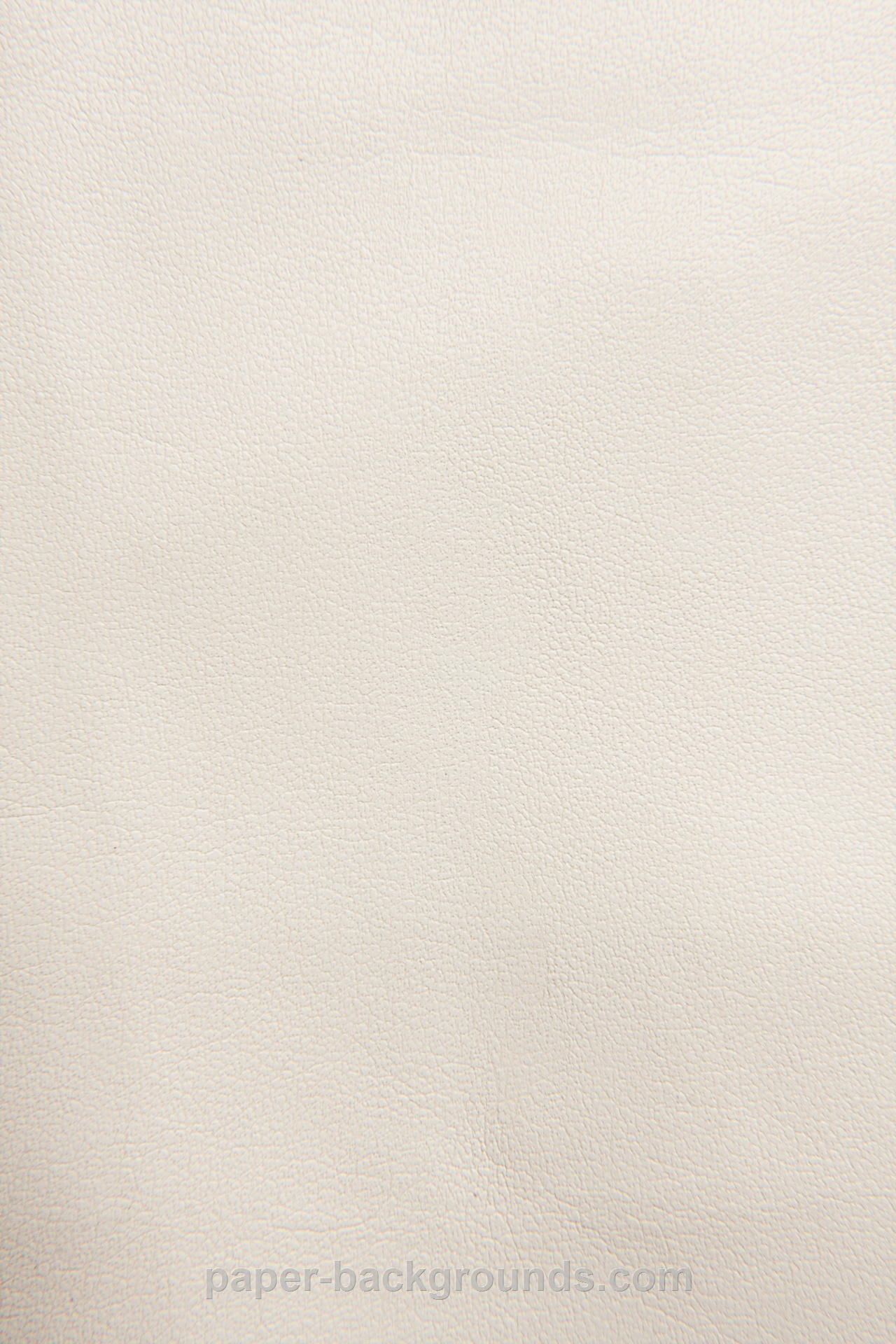 White Leather Texture Free HD