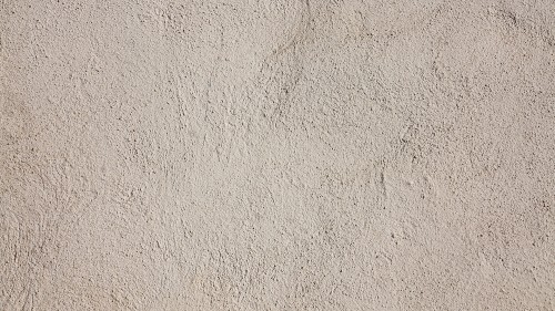 White Vintage Wall Texture HD