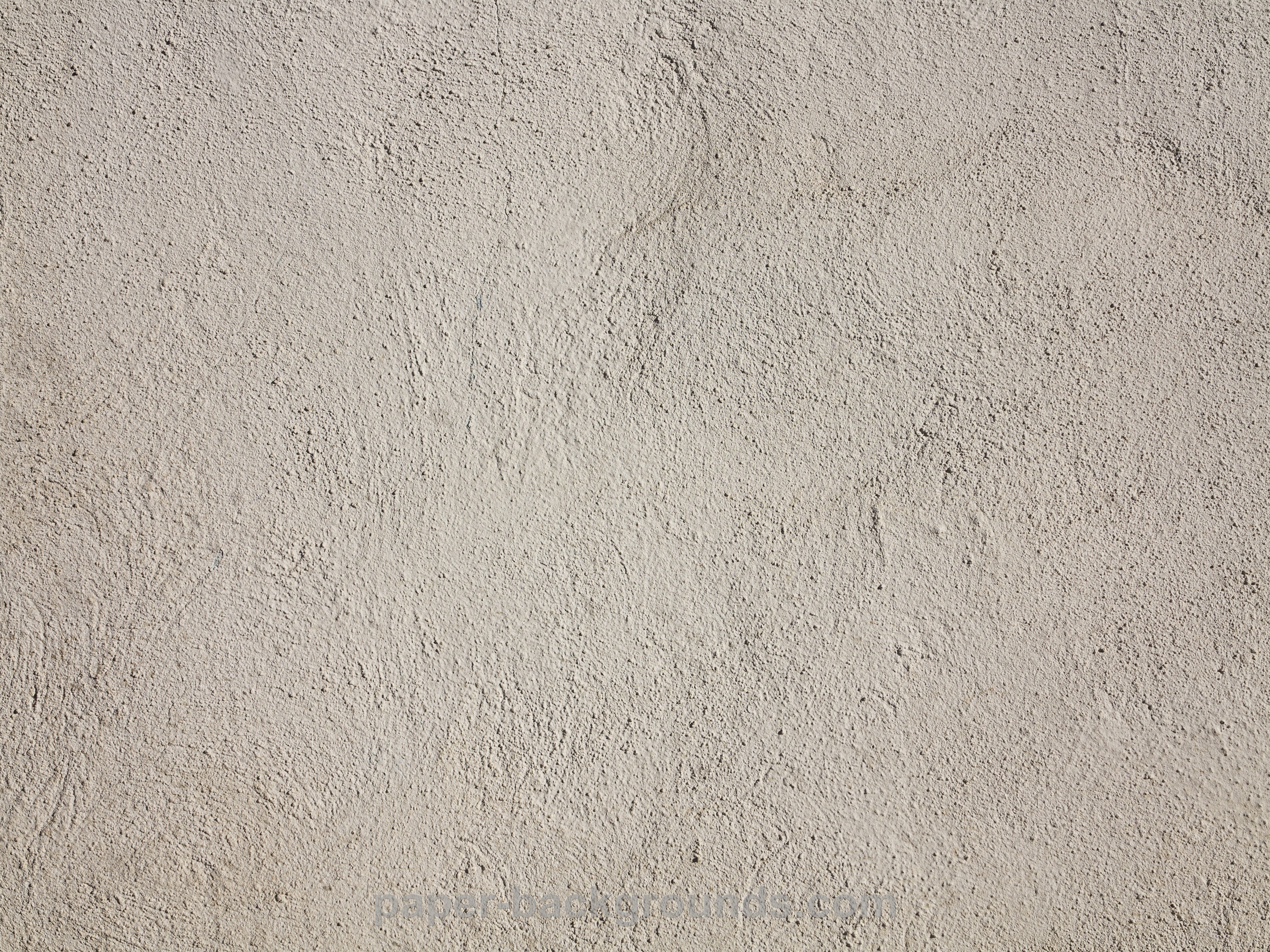 White Wall Texture : White Vintage Wall Texture, High Resolution 4352 x 3264 pixels, Large ...