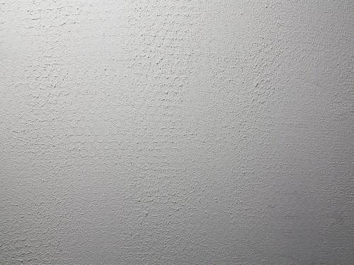 White Wall Texture High Resolution