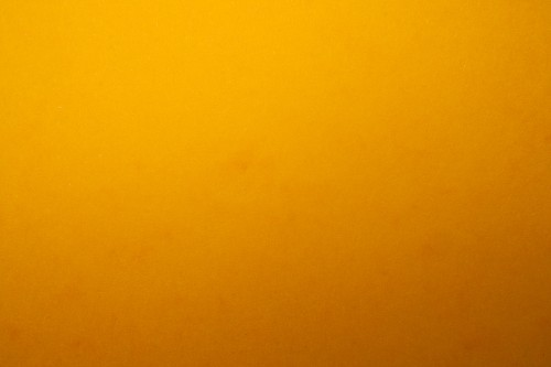 Yellow Paper Folder Cover Background HD