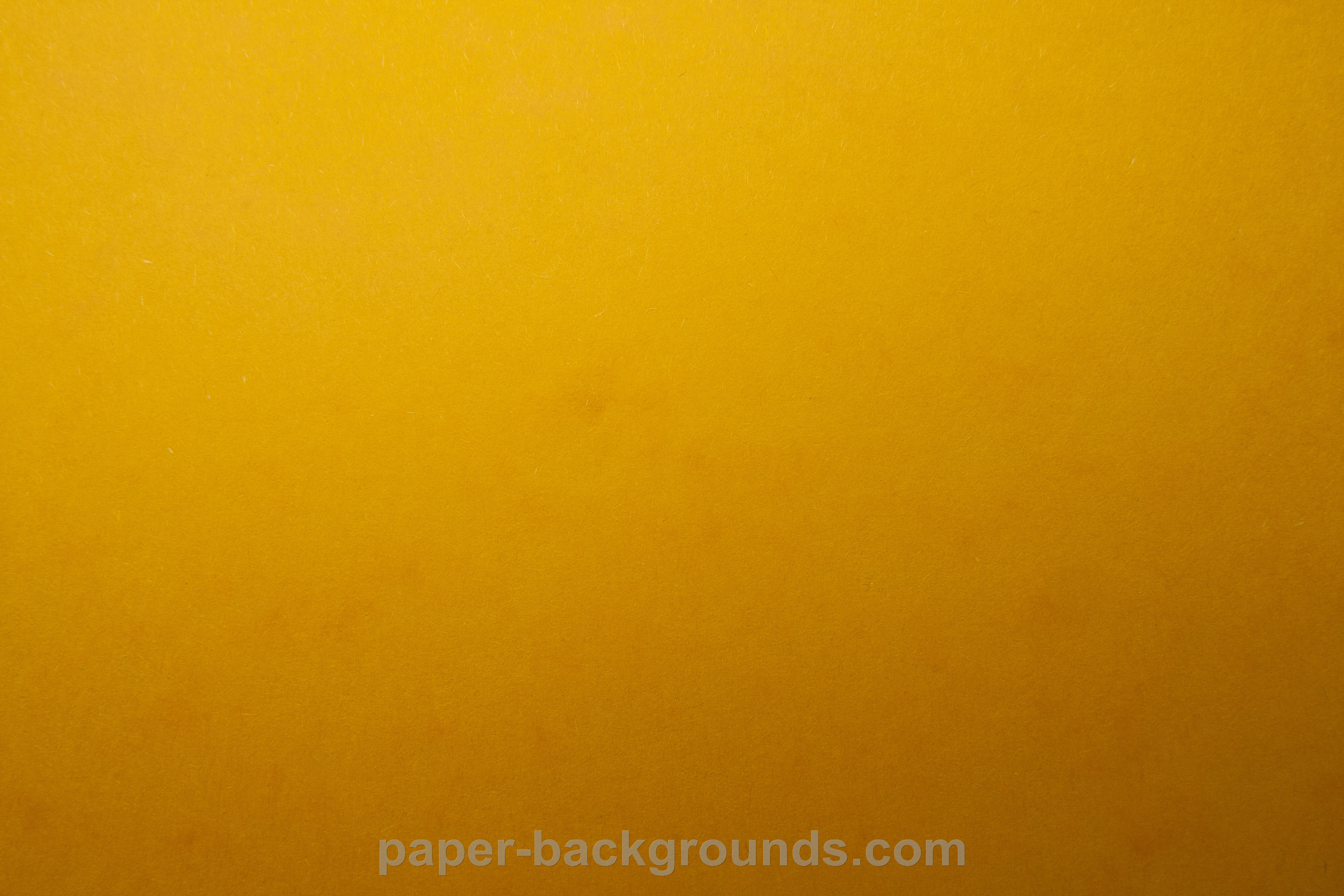 Yellow Paper Background Yellow Paper Folder Cover