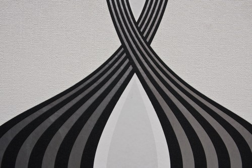 Abstract Design White Wall Carpet Background High Resolution