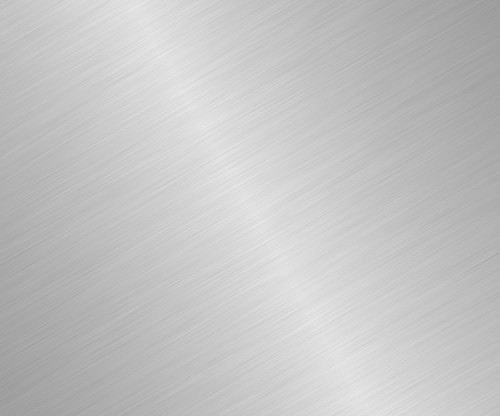 Aluminium Brushed Metal Background Texture High Resolution