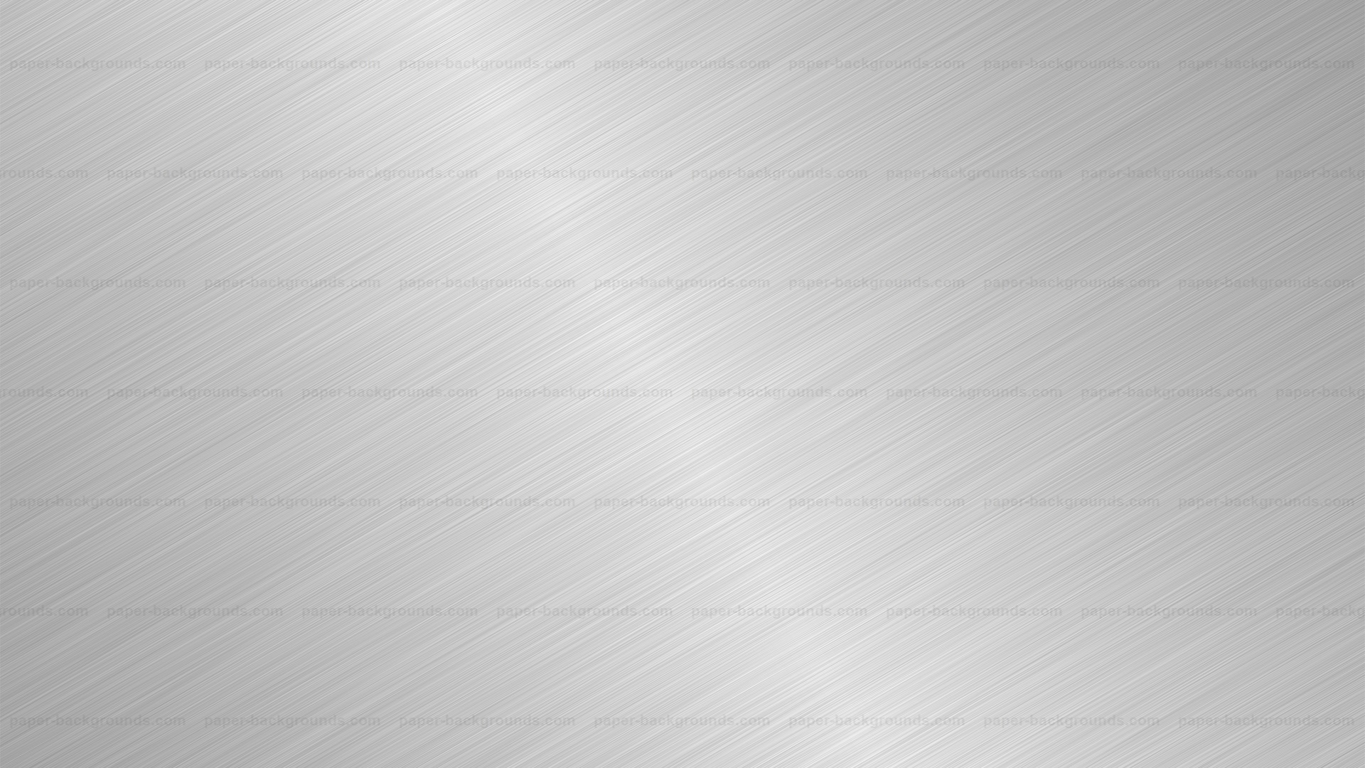 Aluminium Brushed Metal Background Texture HD