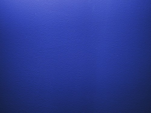 Blue Wall Paint Enchanting With Blue Wall Paint Texture Photo