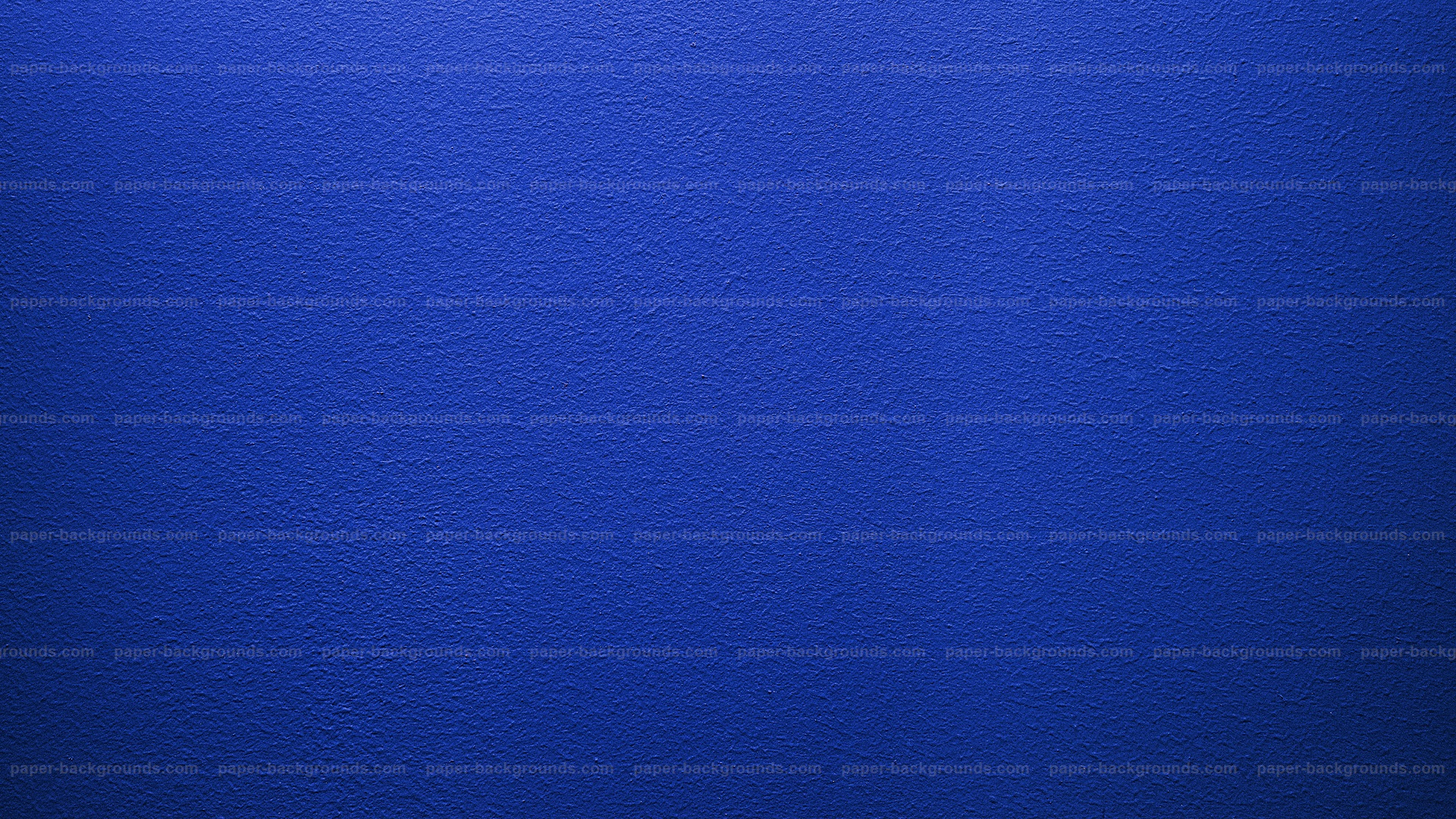 Blue Painted Wall Texture Background HD