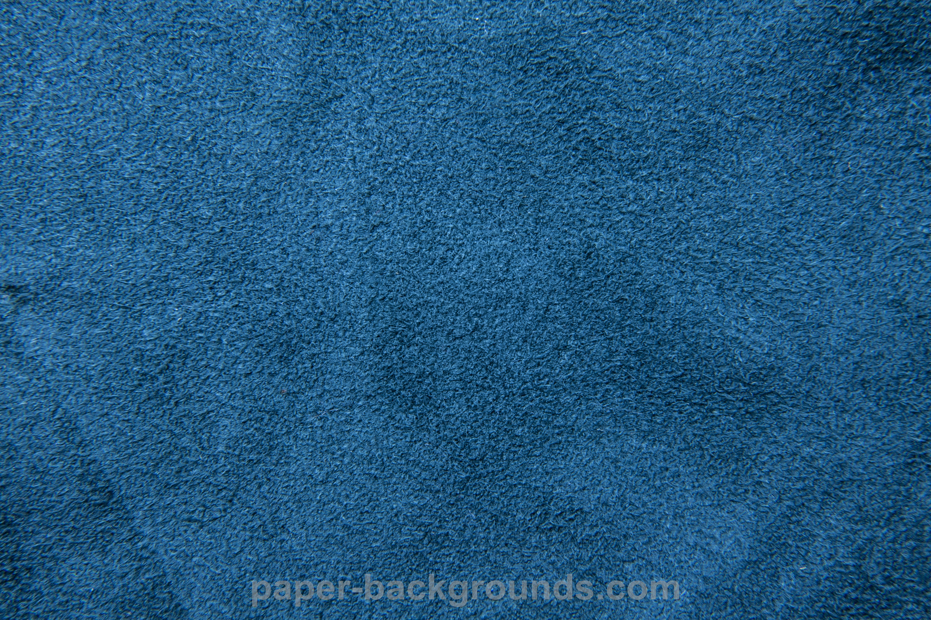 Paper Backgrounds | Blue Soft Fabric Cloth Texture Background High ...
