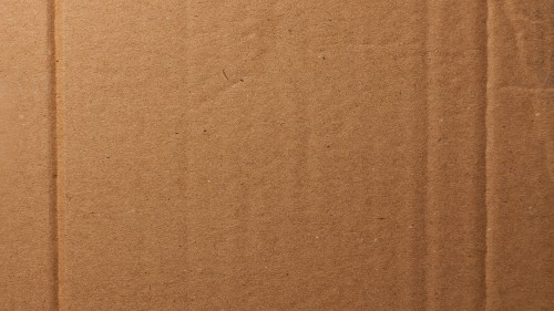Brown Package Box Paper Texture HD