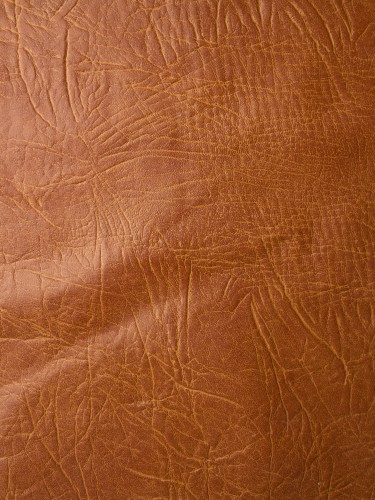 Brown Embossed Leather Texture High Resolution