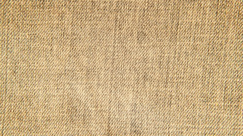 Brown Fabric Texture Background HD