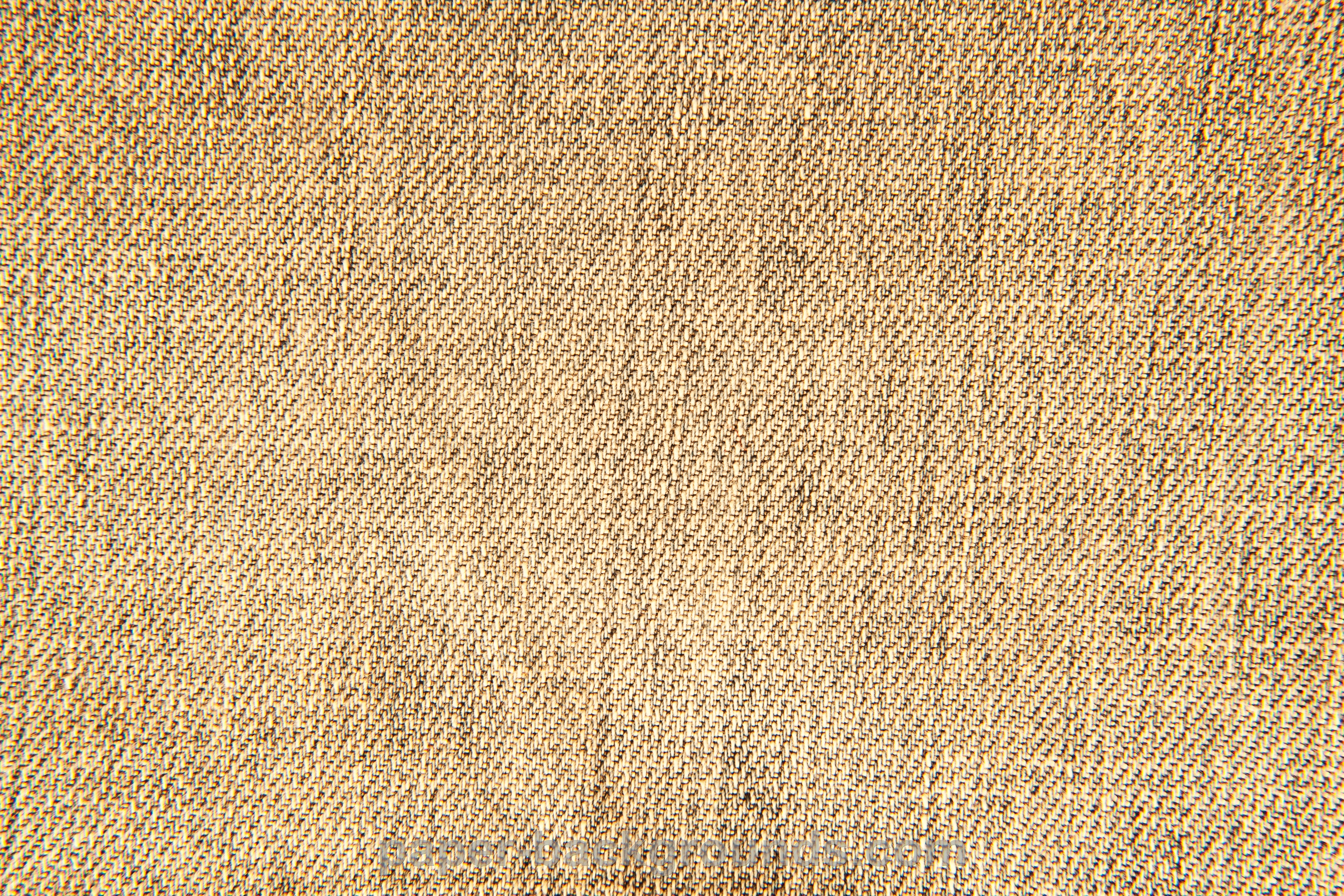 Paper Backgrounds | Brown Fabric Texture Background High Resolution