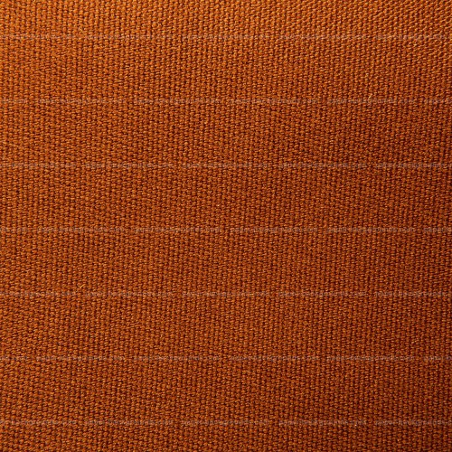 Brown Fabric Texture With Stitches HD