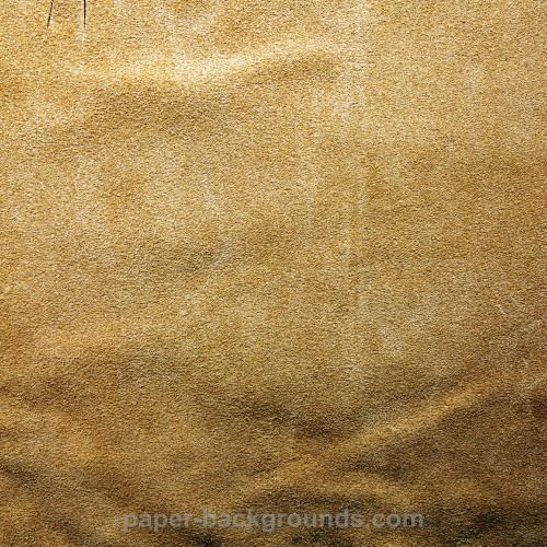 Brown Grunge Soft Leather Texture