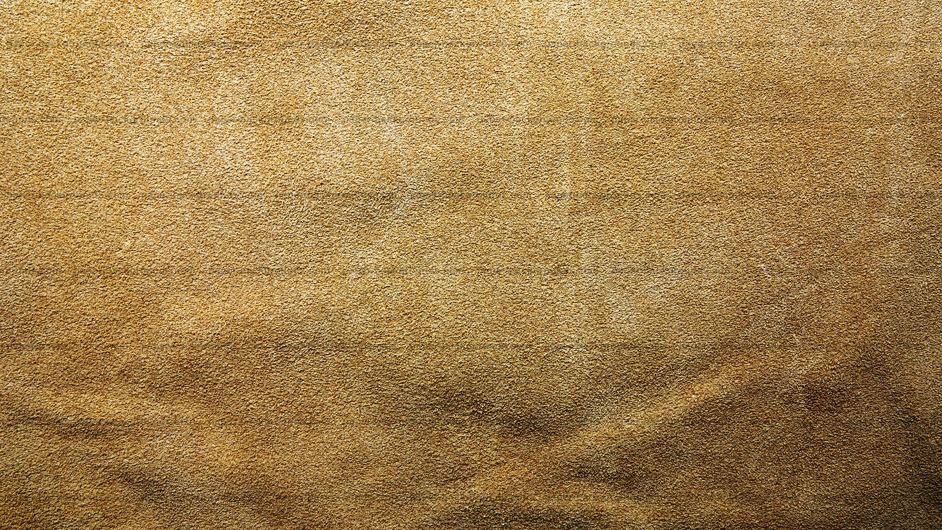 Brown Grunge Soft Leather Texture HD