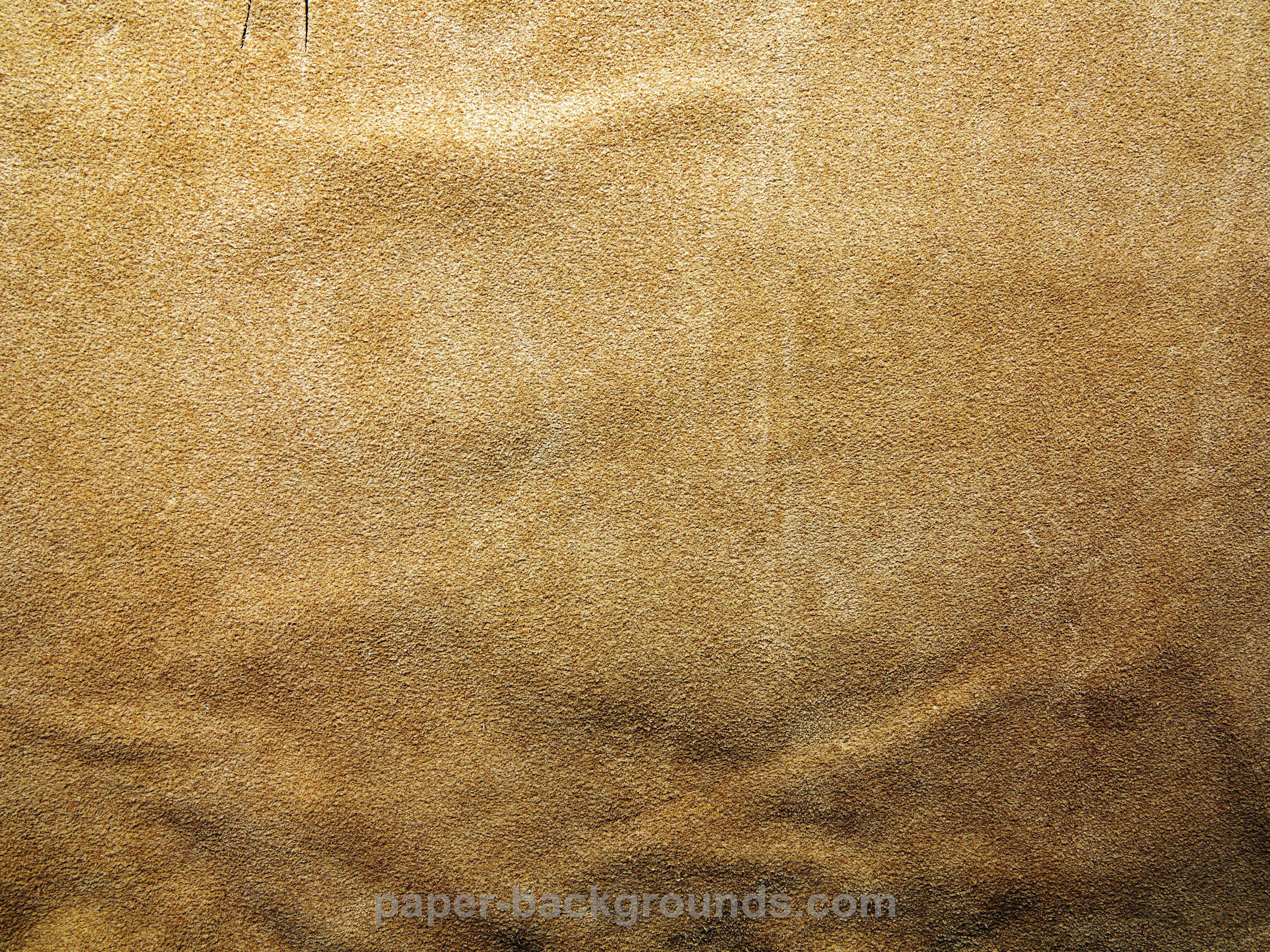 How To Soften Big Peices Of Leather 5