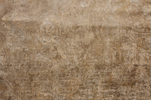 Brown Grunge Wall Texture Background