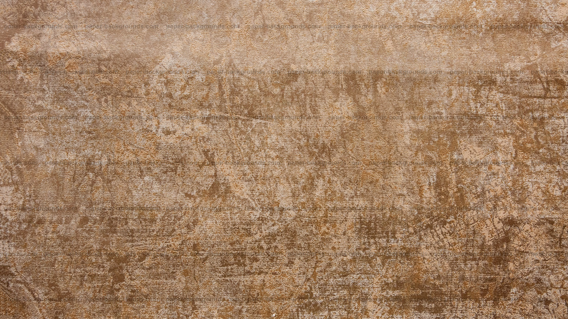 Brown Grunge Wall Texture Background HD