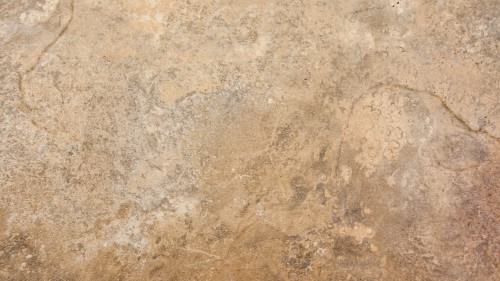 Brown Marble Texture Background HD