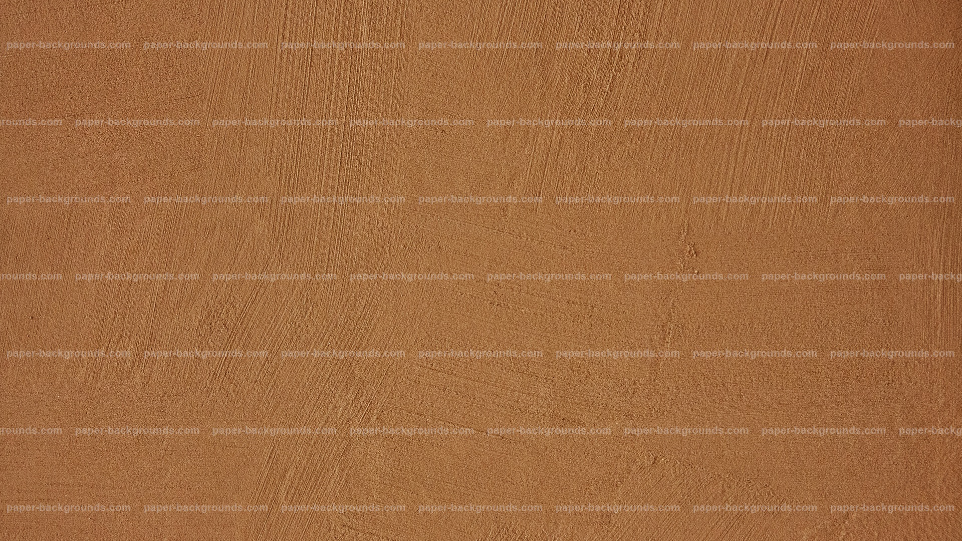 Brown Painted Concrete Wall Texture Background HD