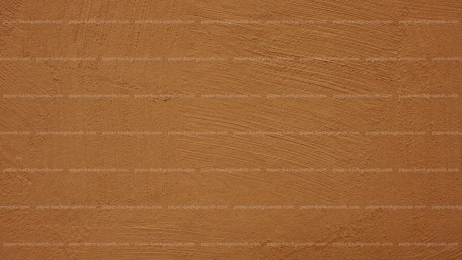 Brown Painted Concrete Wall Texture HD