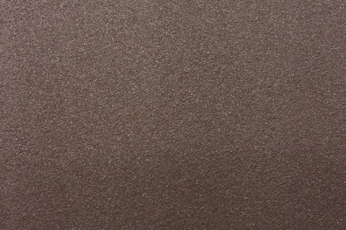 Brown Painted Wall Rough Texture High Resolution