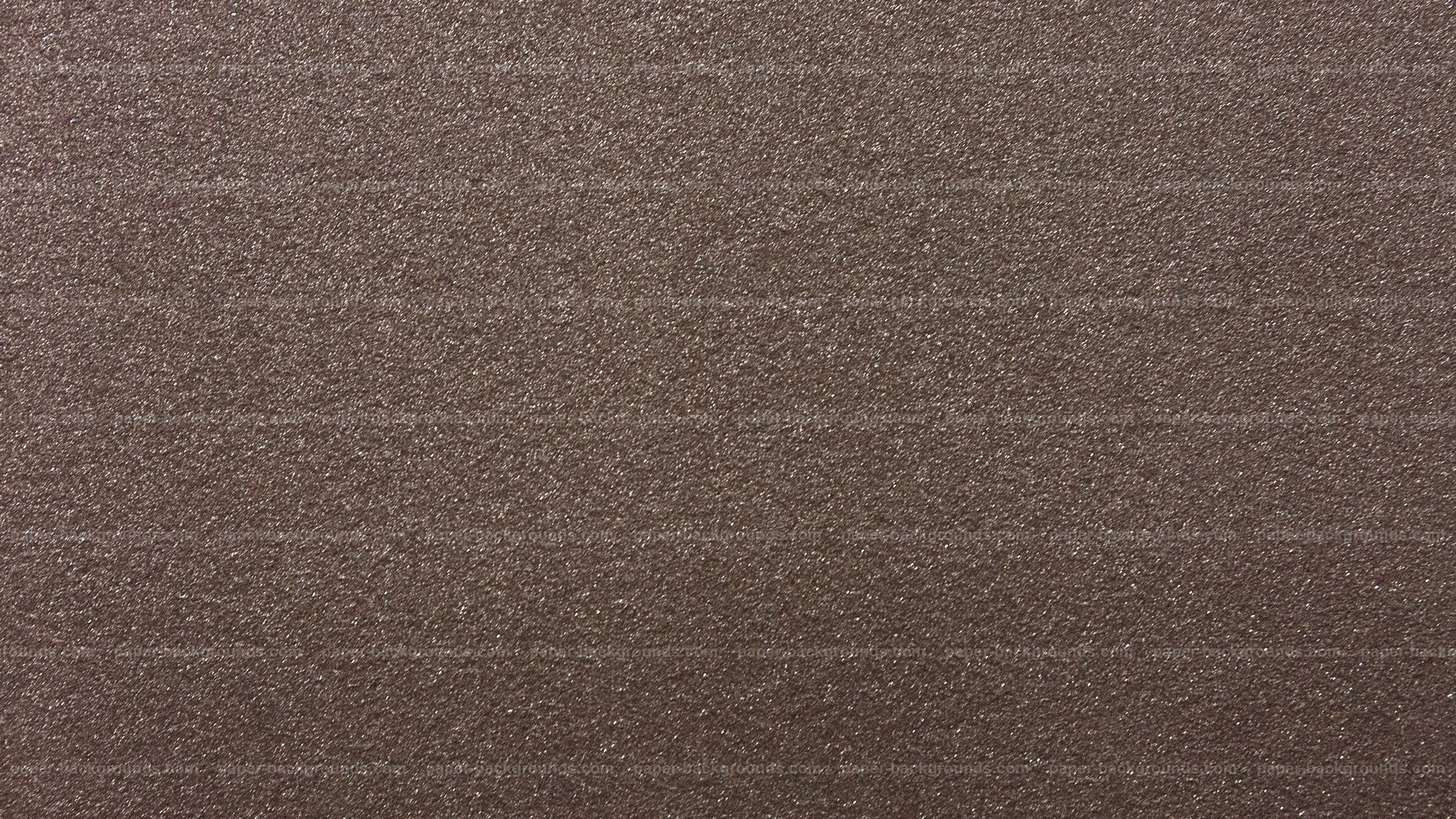 Brown Painted Wall Rough Texture HD